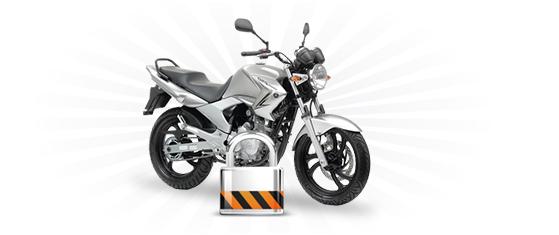 cc0318c51a5 Seguro de moto - Paso 1 » Datos del asegurable | seguro.com.ar